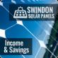 swindon-solar-panels