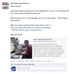 Adver FB page