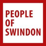 People of Swindon logo
