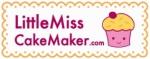 Little Miss Cake Maker