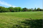 Faringdon Park