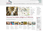 homepage local uncovered website