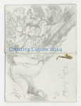 Creative Copies 2014