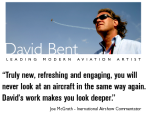 Image from Art of flight website