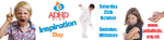 ADHD Inspiration Day …