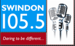 Swindon 105.5
