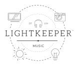 Lightkeeper  Music