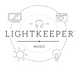Lightkeeper Music