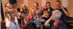Tune up for Swindon Community Choir