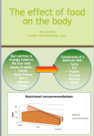 image of infographic